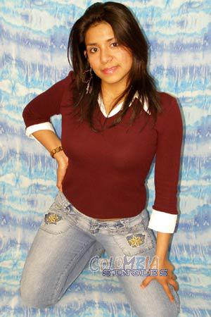 hindu single women in callao Looking for indian women or indian men in jersey city, nj local indian dating service at idating4youcom find indian singles in jersey city register now, use it for free  indian.