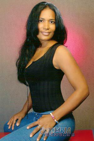 santa marta black women dating site Olga 23 yo colombian woman olga seeking man 25-32 for marriage or colombian dating, romance and marriage from santa marta, colombia 23 yo woman.